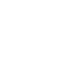 independently certified logo